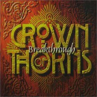 CROWNOFTHORNS_BT2