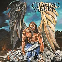 Craving-Angel-Redemption