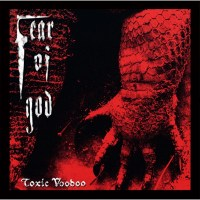 FEAR-OF-GOD-Toxic-Voodoo-LP-BLACK