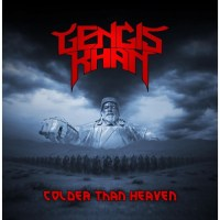 Gengis-Khan-Colder-Than-Heaven-CD-DIGIPAK-106682-1-1613576048