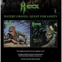 HEXX-Watery-Grave-Quest-for-Sanity-LP