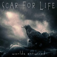 Scar-For-Life-Worlds-Entwined-350x350