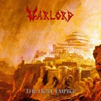 WARLORD-The-Holy-Empire-3LP-BLACK
