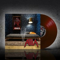 WEBSITE_ATILLA_VINYL_RED1500X1500