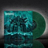 WEBSITE_BODYFARM_VINYL_GREENMARBLED_DEF_1500X1500