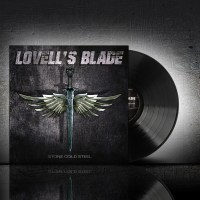 WEBSITE_LOVELSBLADE_STS_VINYL_BLACK1500X1500