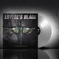 WEBSITE_LOVELSBLADE_STS_VINYL_SILVER1500X1500