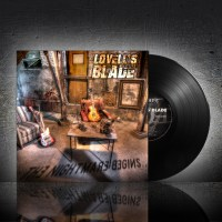 WEBSITE_LOVELSBLADE_VINYL_BLACK-ORANGE1500X1500