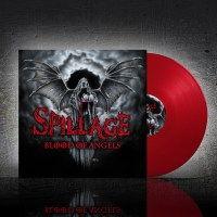 WEBSITE_SPILLAGE_VINYL_RED1500X1500