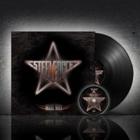 WEBSITE_STEELFORCE_VINYL_BLACK_WEBSITE_1500X1500
