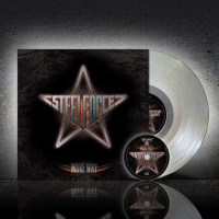 WEBSITE_STEELFORCE_VINYL_SILVER_WEBSITE_1500X1500