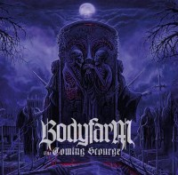 bodyfarm coming