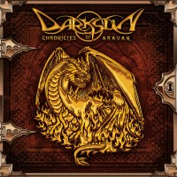 darksun-cover-chronicles-aravan