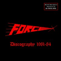 force_discography-800x800