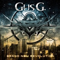 gusg brand new