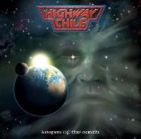 highway chile keeper