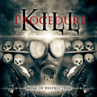 killProcedure-brinkDestruction-cover-3
