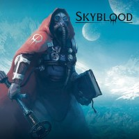 skyblood front