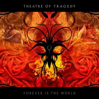 theatre of tragedy forever