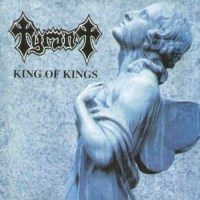 tyrant-king_of_kings-front