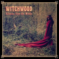 witchwood woods cd